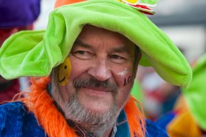 rosenmontagszug-rosenmontag-2015-karneval-koeln-29