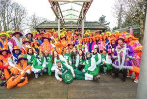 rosenmontagszug-rosenmontag-2015-karneval-koeln-2