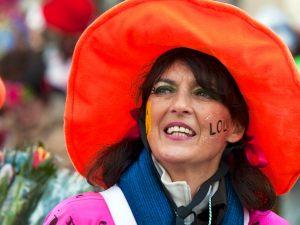 rosenmontagszug-rosenmontag-2015-karneval-koeln-30