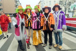 rosenmontagszug-rosenmontag-2015-karneval-koeln-3