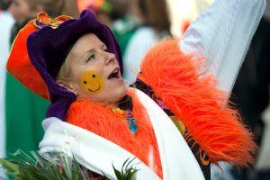 rosenmontagszug-rosenmontag-2015-karneval-koeln-41