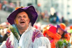 rosenmontagszug-rosenmontag-2015-karneval-koeln-42