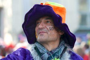 rosenmontagszug-rosenmontag-2015-karneval-koeln-43