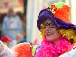 rosenmontagszug-rosenmontag-2015-karneval-koeln-44