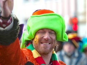 rosenmontagszug-rosenmontag-2015-karneval-koeln-46