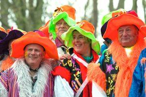 rosenmontagszug-rosenmontag-2015-karneval-koeln-5
