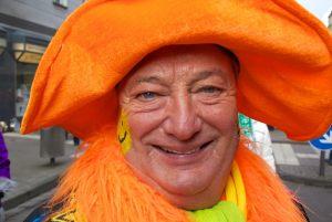 rosenmontagszug-rosenmontag-2015-karneval-koeln-67