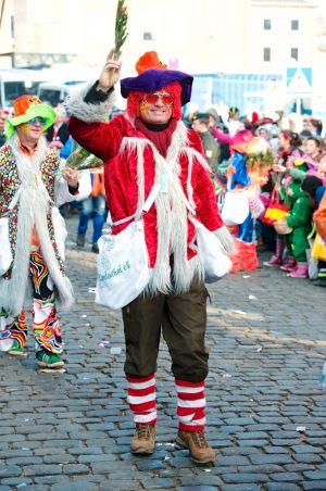 rosenmontagszug-rosenmontag-2015-karneval-koeln-87
