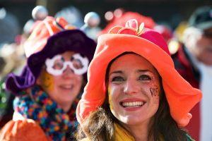 rosenmontagszug-rosenmontag-2015-karneval-koeln-99