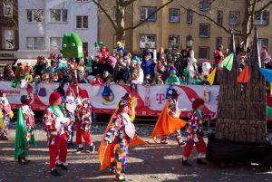 schull-veedelszoch-2015-karneval-koeln-18