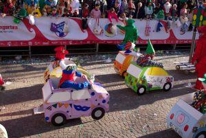schull-veedelszoch-2015-karneval-koeln-19