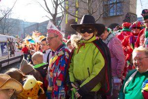 schull-veedelszoch-2015-karneval-koeln-25
