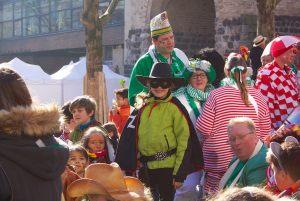 schull-veedelszoch-2015-karneval-koeln-30