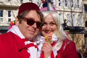 schull-veedelszoch-2015-karneval-koeln-35