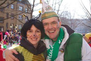 schull-veedelszoch-2015-karneval-koeln-37