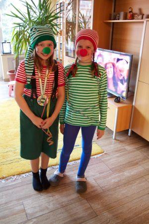 weiberfastnacht-2015-karneval-koeln-12
