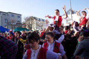 weiberfastnacht-2015-karneval-koeln-15