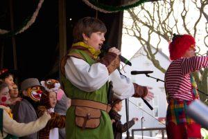 weiberfastnacht-2015-karneval-koeln-20