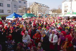 weiberfastnacht-2015-karneval-koeln-22
