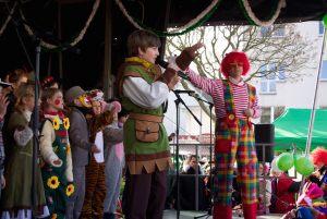 weiberfastnacht-2015-karneval-koeln-28