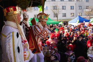 weiberfastnacht-2015-karneval-koeln-34