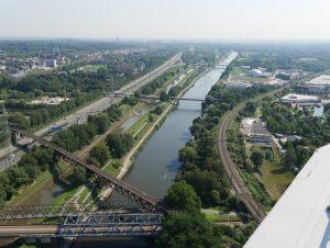 Einsingen Köln
