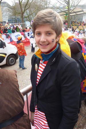 al-karnevalssonntag-koeln-2016---19