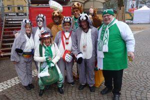 al-karnevalssonntag-koeln-2016---20