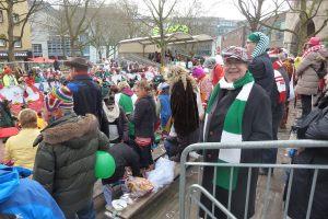 al-karnevalssonntag-koeln-2016---23
