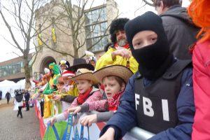 al-karnevalssonntag-koeln-2016---2