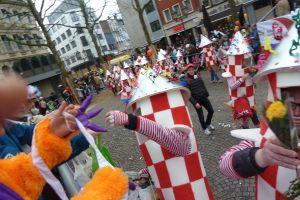 al-karnevalssonntag-koeln-2016---4