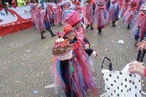 al-karnevalssonntag-koeln-2016---5