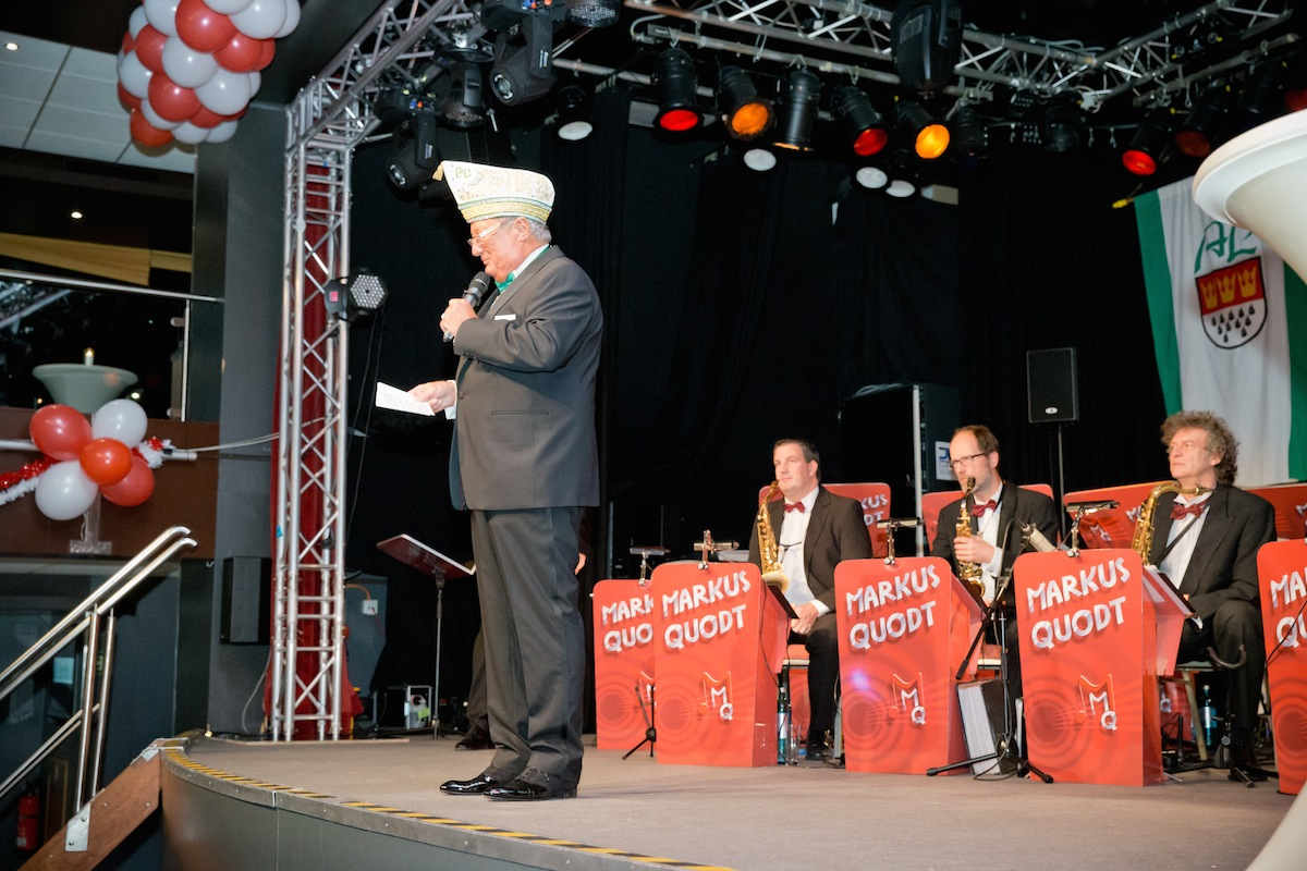 gala-abend-alt-lindenthal-207