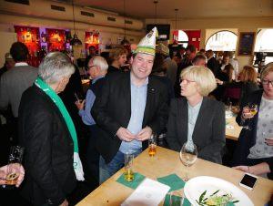 Dankgottesdienst-2016--236