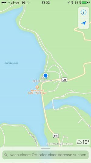29--Sommerfahrt-Rursee-AL-Session-2017-18