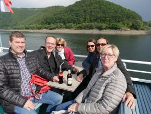 30--Sommerfahrt-Rursee-AL-Session-2017-18