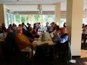 34--Sommerfahrt-Rursee-AL-Session-2017-18