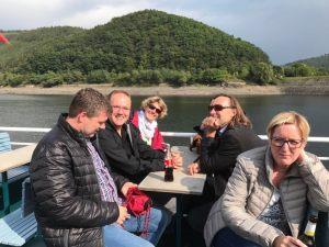 39--Sommerfahrt-Rursee-AL-Session-2017-18