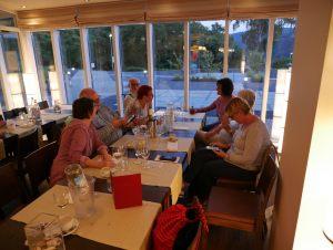 49--Sommerfahrt-Rursee-AL-Session-2017-18