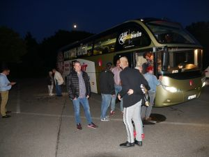 60--Sommerfahrt-Rursee-AL-Session-2017-18