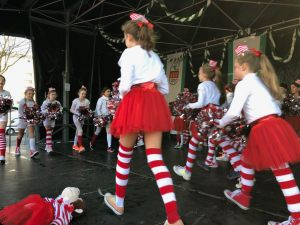 1--Weiberfastnacht-AL-Session-2017-18