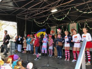 10--Weiberfastnacht-AL-Session-2017-18