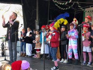 11--Weiberfastnacht-AL-Session-2017-18