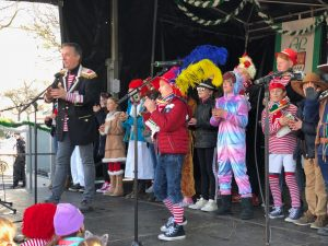 12--Weiberfastnacht-AL-Session-2017-18