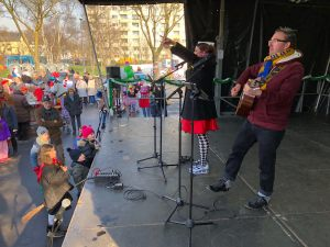 16--Weiberfastnacht-AL-Session-2017-18