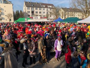 18--Weiberfastnacht-AL-Session-2017-18