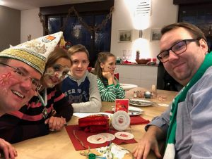26--Weiberfastnacht-AL-Session-2017-18