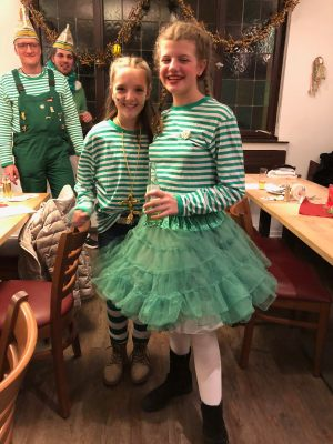 29--Weiberfastnacht-AL-Session-2017-18