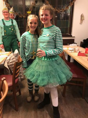 30--Weiberfastnacht-AL-Session-2017-18