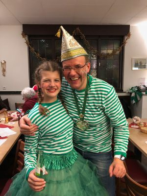 31--Weiberfastnacht-AL-Session-2017-18